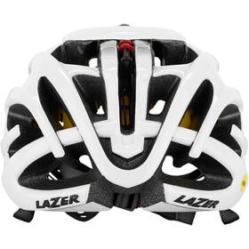 Lazer Blade MIPS Fietshelm, white
